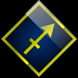 sagittarius-2782474_640