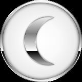 moon-2579522_640
