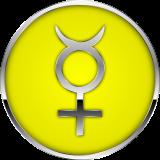 mercury-2590722_640